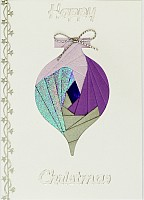 CRAFTEE Iris Folding Kit